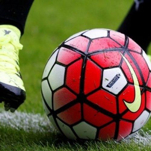 5 sostituzioni e riapertura degli stadi: ecco le novità del calcio
