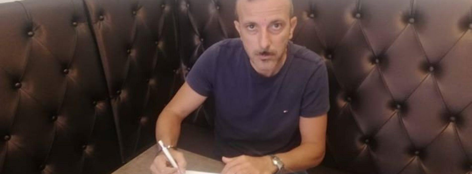 """Farruggio Sliema Wanderers: """"Iniziato un progetto di affiliazione con l'Italia, coinvolto anche Enzo Raiola"""" – ESCLUSIVA EC"""