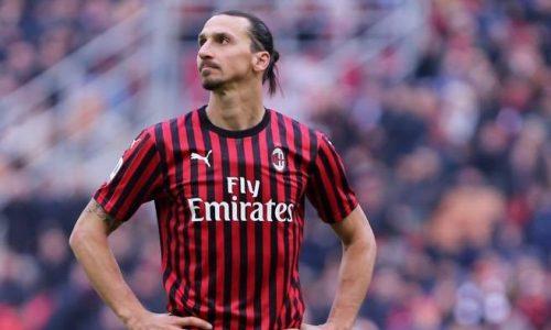Oroscopo Zlatan Ibrahimovic, la potenza calcistica in persona