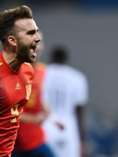 Calciomercato Roma Mayoral c'è l'accordo con il Real Madrid