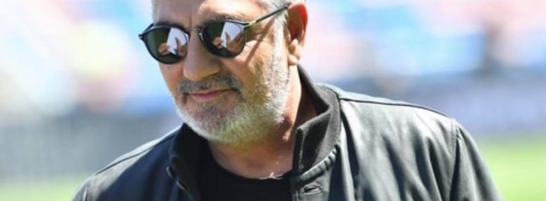 """Gianni Vrenna: """"Simy e Stroppa importanti per il Crotone. Vogliamo salvarci in A soffrendo il meno possibile"""""""