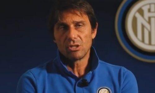 """Vigilia Inter Real Conte: """"loro con tante assenze? Non possono piangere"""""""