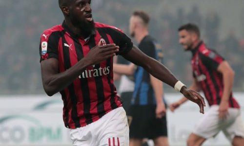 Ultime Mercato Milan, si allontanano Bakayoko e Jovic. La situazione