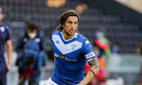 Sampdoria, interessa Torregrossa: contatti col Brescia