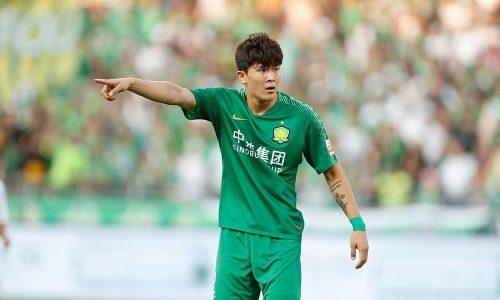 Tottenham Kim Min jae, spurs in vantaggio per il difensore – Anteprima EC