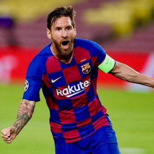 """Comunicato Messi: """"Clausola non applicabile"""". Ma per Tyc Sport sarà blaugrana"""