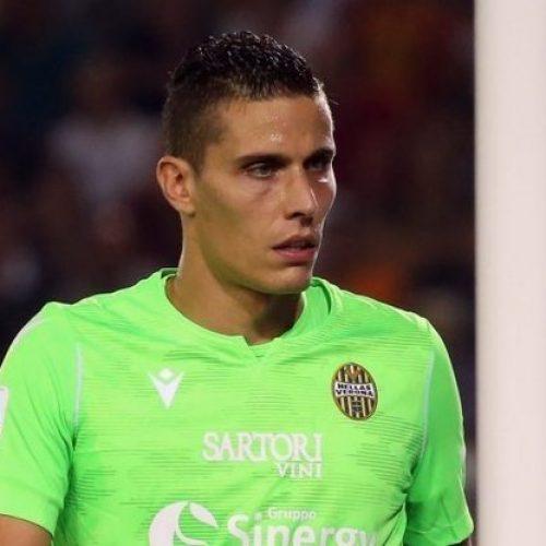Inter Silvestri Musso, chi prenderà l'eredità di Handanovic?