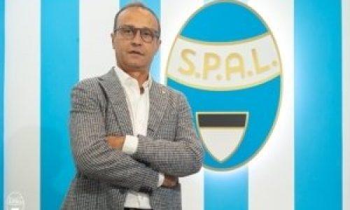 Spal, Marino nuovo allenatore. Brescia, quasi ufficiale Delneri
