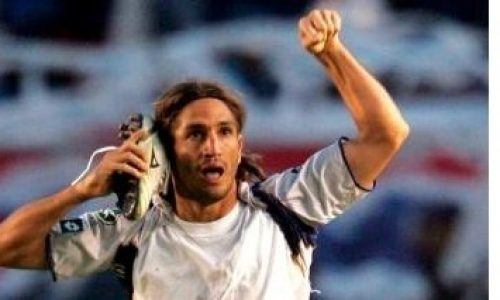 """Bruno Marioni: """"Bertoni mi voleva alla Fiorentina, sarebbe stato un sogno per me! Scaloni allenatore giusto per l'Argentina. Lautaro degno erede di Suarez al Barcellona"""" – ESCLUSIVA EC"""