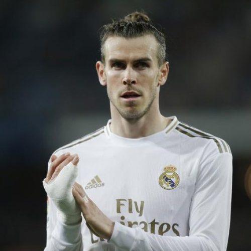 Tottenham Bale, secondo l'agente del gallese il ritorno è possibile