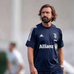 """Juventus, Pirlo sul Ferencvaros: """"Chiudiamo la qualificazione, massima concentrazione. Campionato equilibrato"""""""