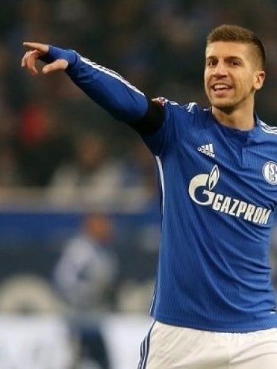 Calciomercato Milan Nastasic, contatti con lo Schalke. La situazione