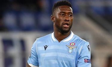Mercato Lazio Bastos: il giocatore ceduto all'Al-Ain