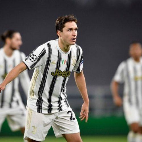 Oroscopo Federico Chiesa, il Flash della Juventus