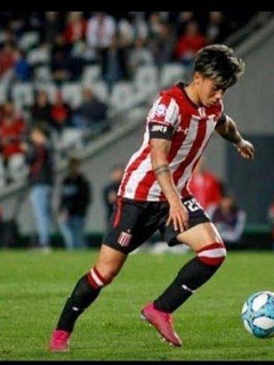 Manchester City Dario Sarmiento, interesse reale. Operazione per il 2021? – ESCLUSIVA EC