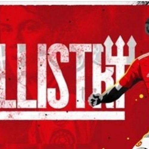 Manchester United UFFICIALE Pellistri: il comunicato dei Red Devils