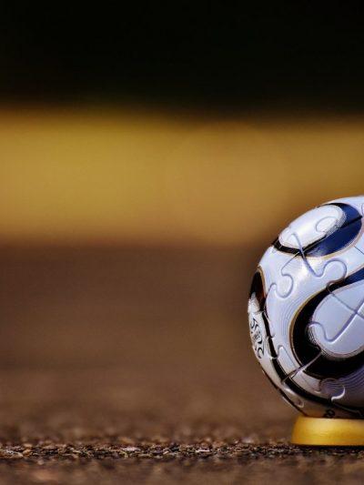 Calciomercato 2020, un'estate particolare sotto ogni punto di vista