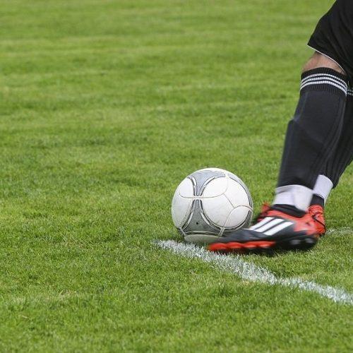 Champions League al via, focus sugli otto gironi