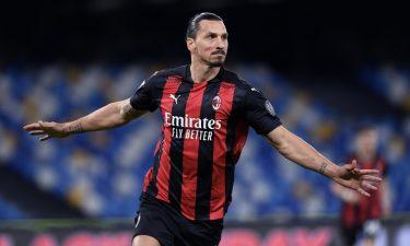 """Milan Ibra si confessa: """"sono tornato per cambiare il Milan"""""""