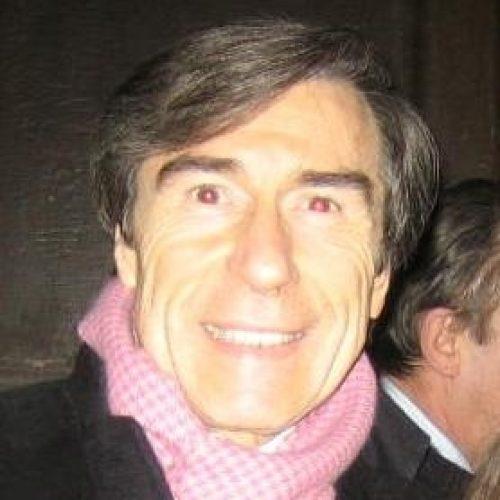 Cremonese Ufficiale: Ariedo Braida nuovo direttore generale