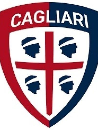 Mercato Cagliari: Cerri rinnova, Valter Birsa rescinde