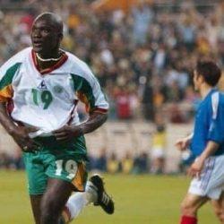 Morte Papa Bouba Diop, si spegne a 43 anni l'eroe del Mondiale 2002