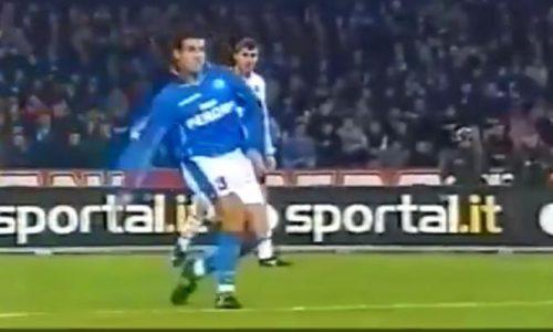 """Facundo Quiroga: """"Non volevo lasciare Napoli. Koulibaly fuori dal comune. Martinez Quarta? La Fiorentina ha fatto un ottimo investimento. Gallardo pronto per allenare in Europa"""" – ESCLUSIVA EC"""