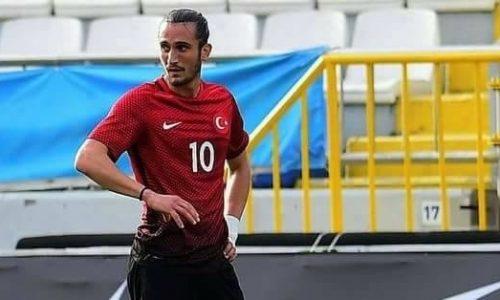 """Agente Yazici: """"Interessava alla Lazio, ma Milinkovic rimase in biancoceleste"""""""