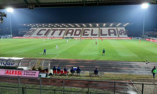 Cittadella Spal, Proia e Gargiulo firmano il successo granata: finisce 2-0
