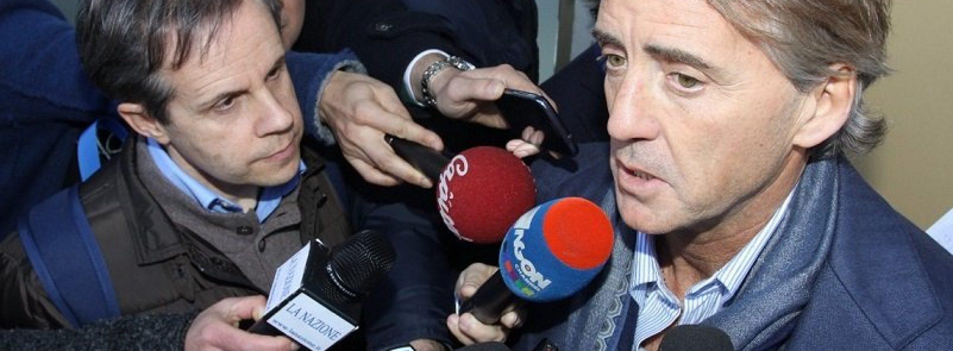 """Buttaro sulla Nazionale: """"La consacrazione dopo la rinascita"""""""