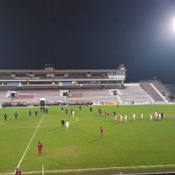 CFR Cluj d'attacco batte Clinceni e riconquista per una notte la vetta