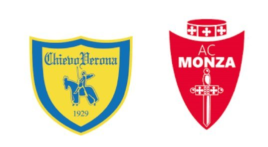 Chievo Monza Serie B
