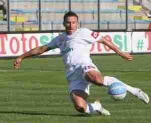 Walter Baseggio 1